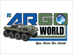 Argo World